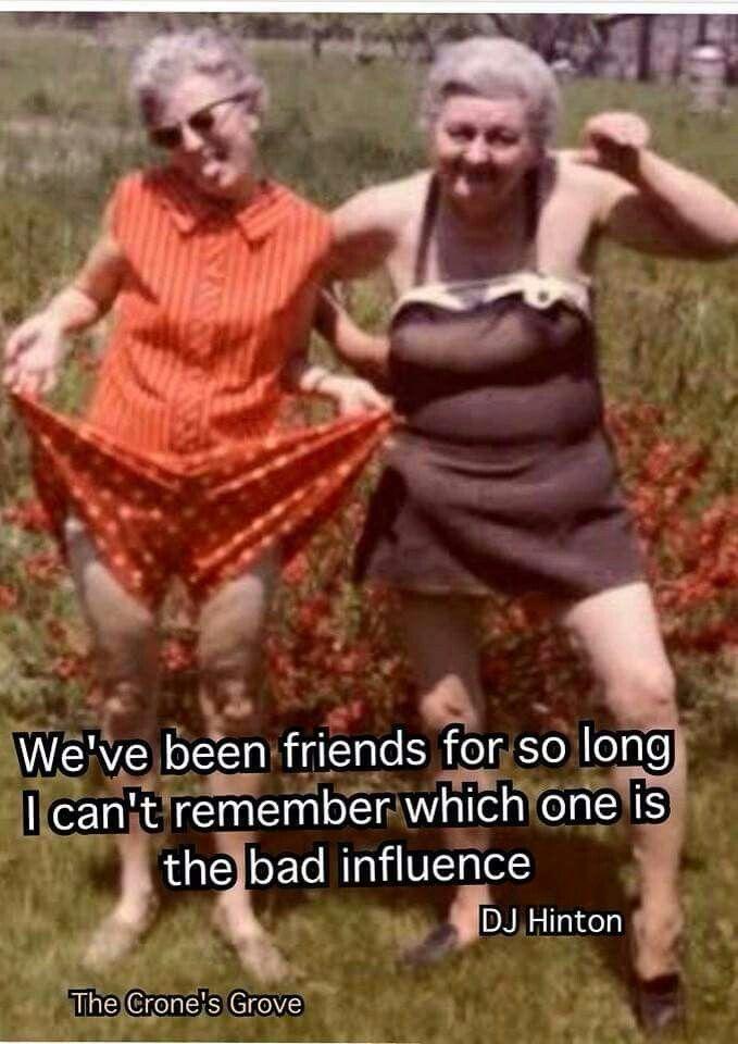 75a17522ed9beabf263ad964153464ac--bad-friendship-quotes-friendship-love