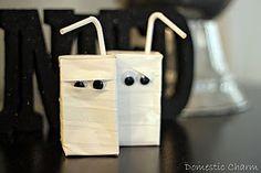 639acd577e52ab5e3592cbb794761d85--holidays-halloween-halloween-crafts
