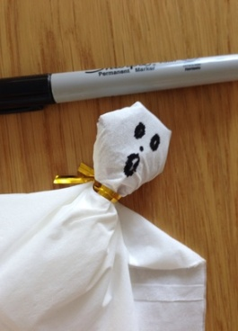 Draw-a-spooky-face
